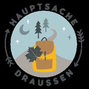 Anke-Haupt-Logo-digi-mittel